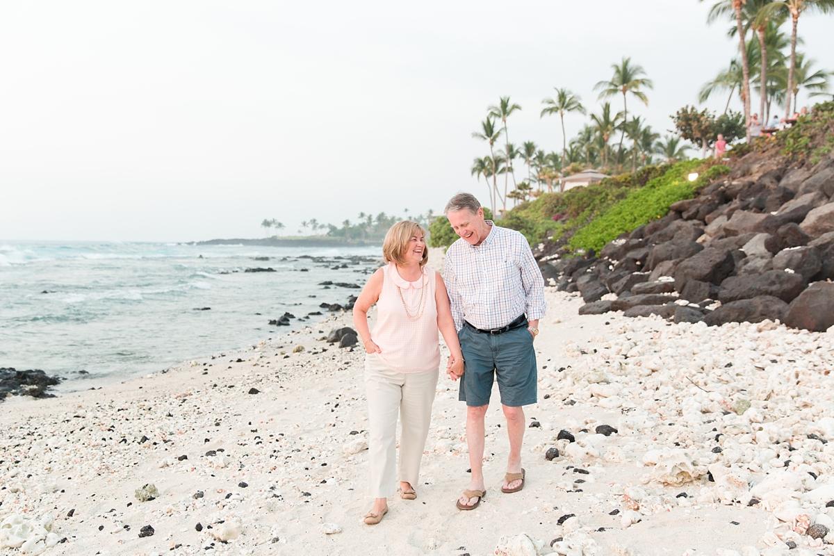 Hawaii Big Island Vacation_8536