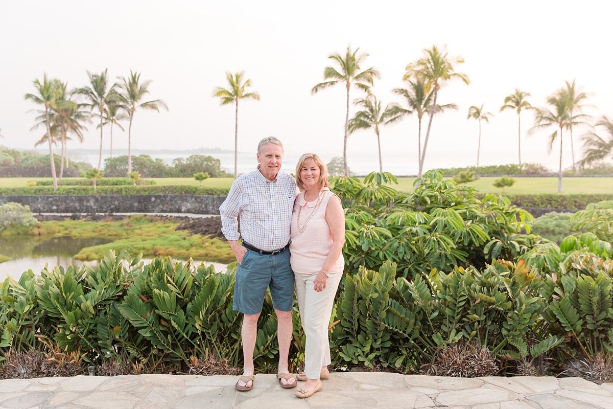 Hawaii Big Island Vacation_8539