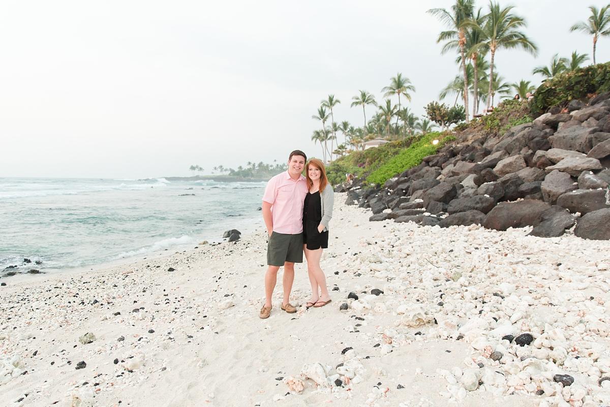 Hawaii Big Island Vacation_8541