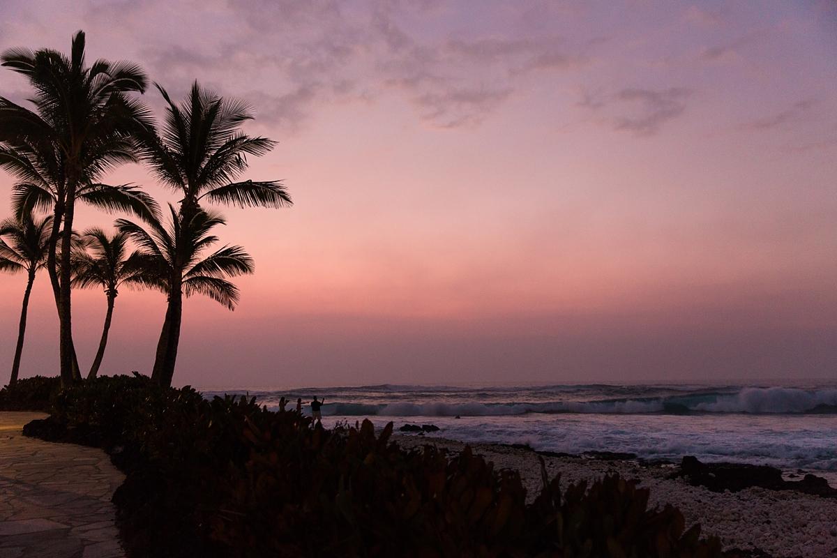 Hawaii Big Island Vacation_8542