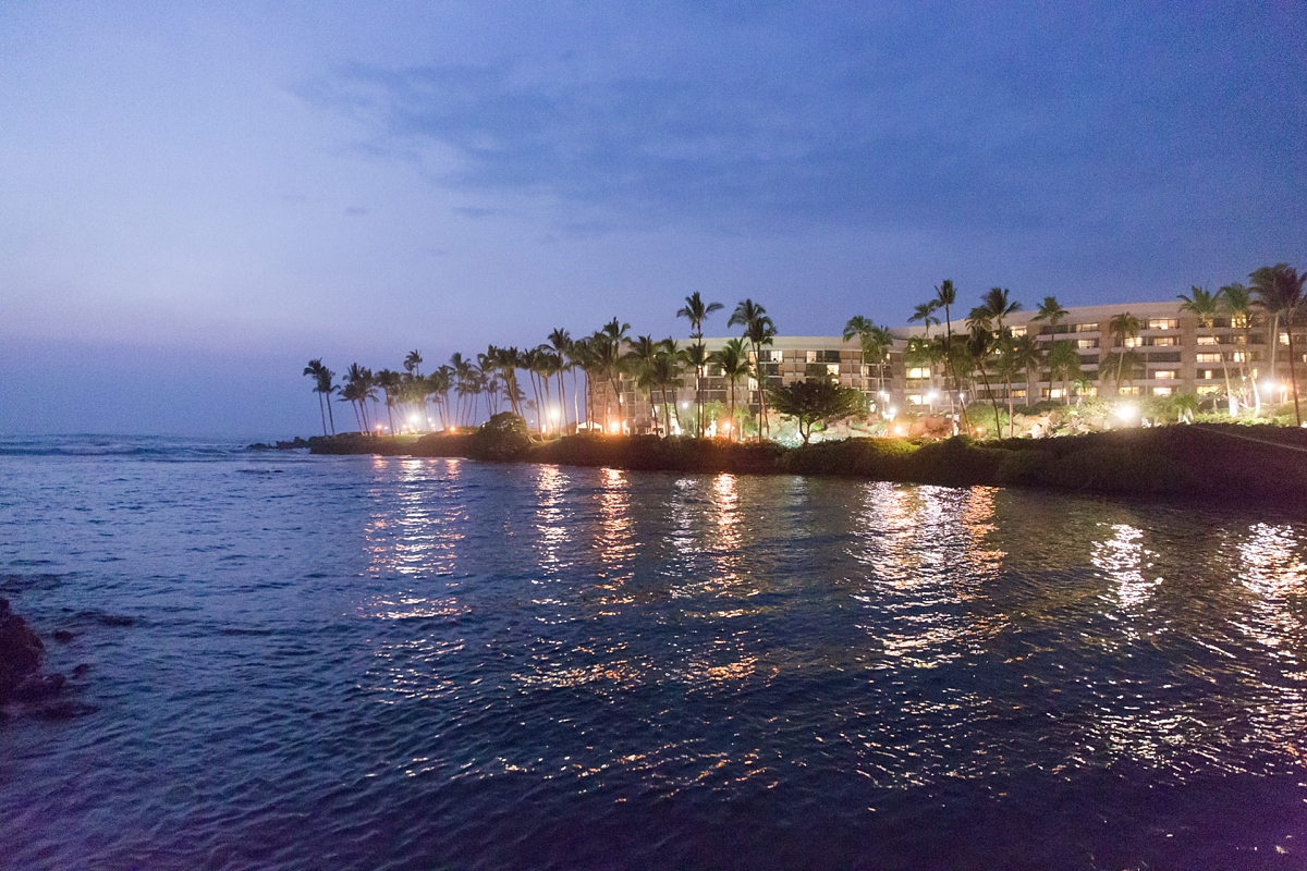 Hawaii Big Island Vacation_8545