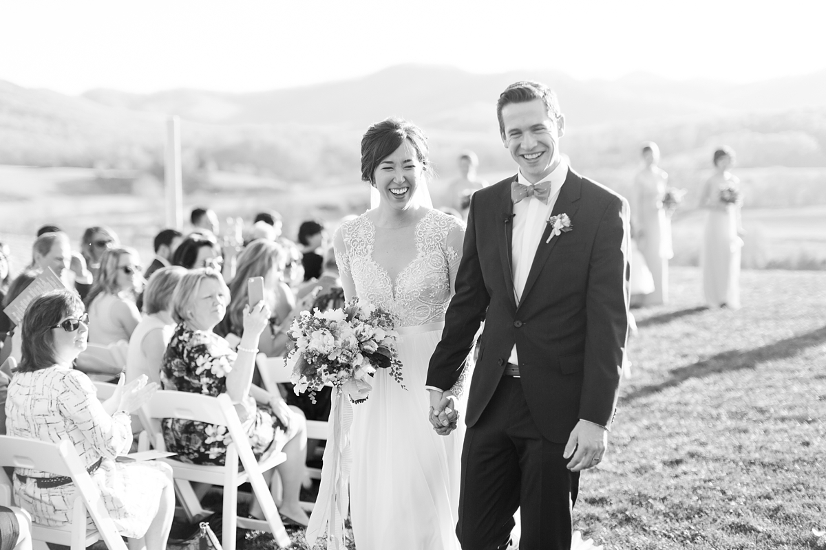 Pippin Hill Wedding Charlottesville Virginia By Katelyn James Photography 5V1A9721