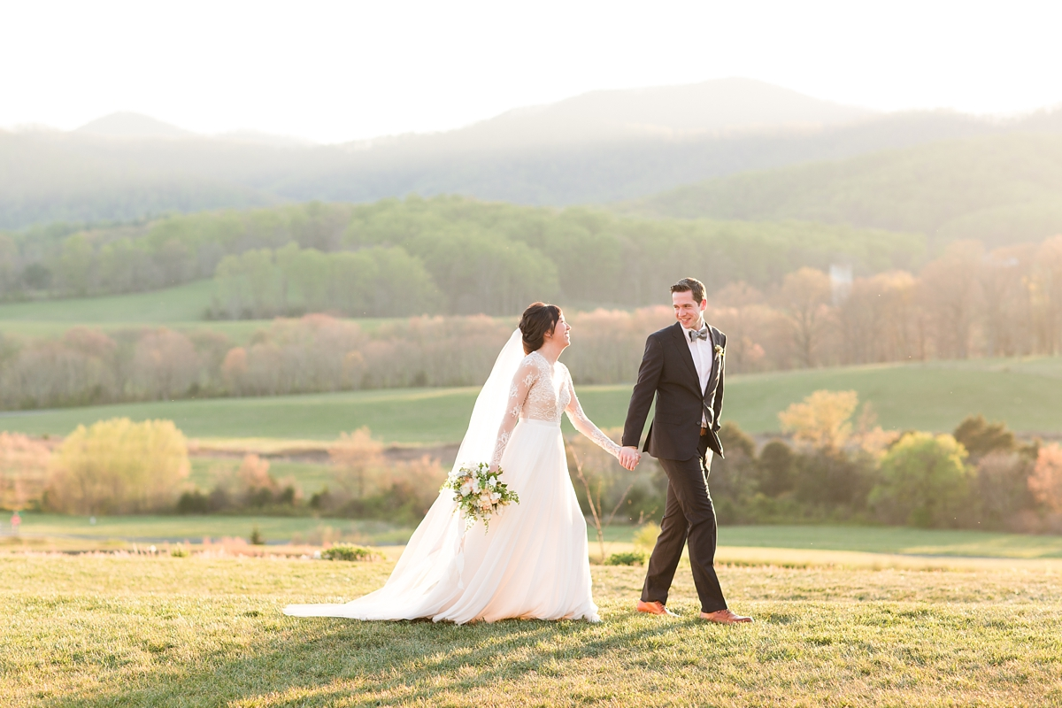 Pippin Hill Wedding Charlottesville Virginia By Katelyn James Photography 8Y8A0025