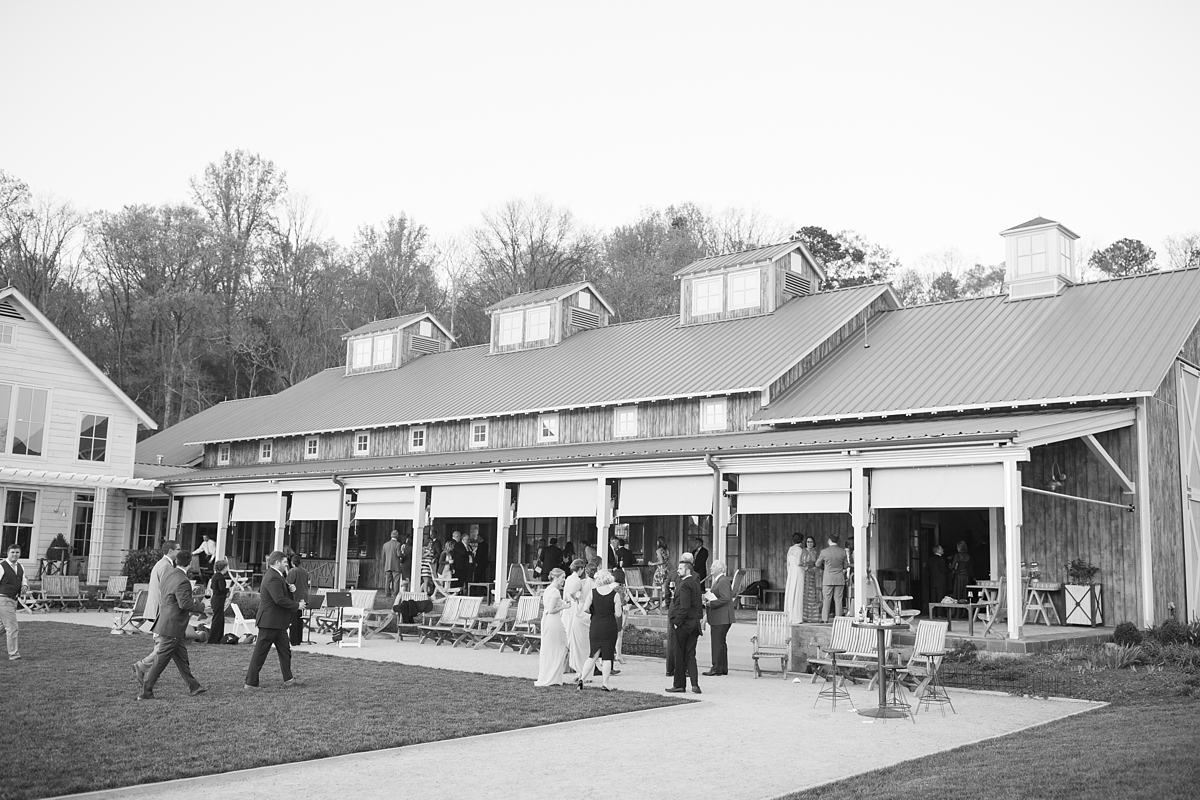 Pippin Hill Wedding Charlottesville Virginia By Katelyn James Photography 8Y8A0497