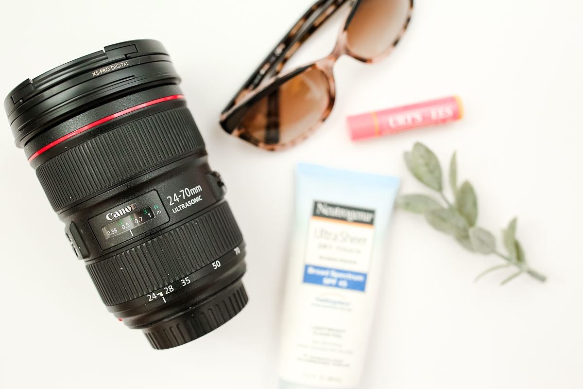 best professional travel lens_8765