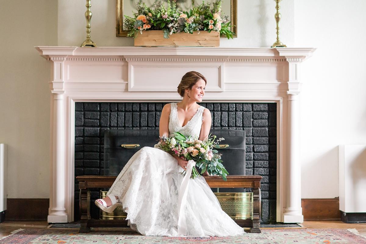 classic richmond wedding_8675