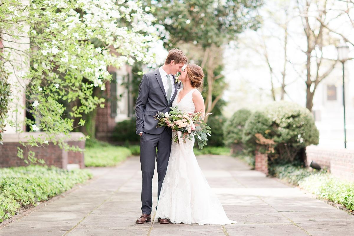 classic richmond wedding_8681