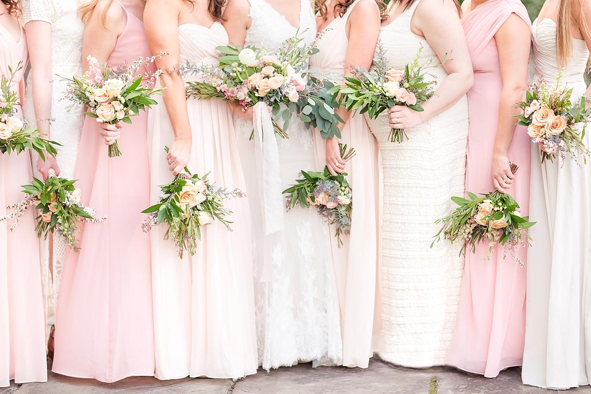 classic richmond wedding_8704