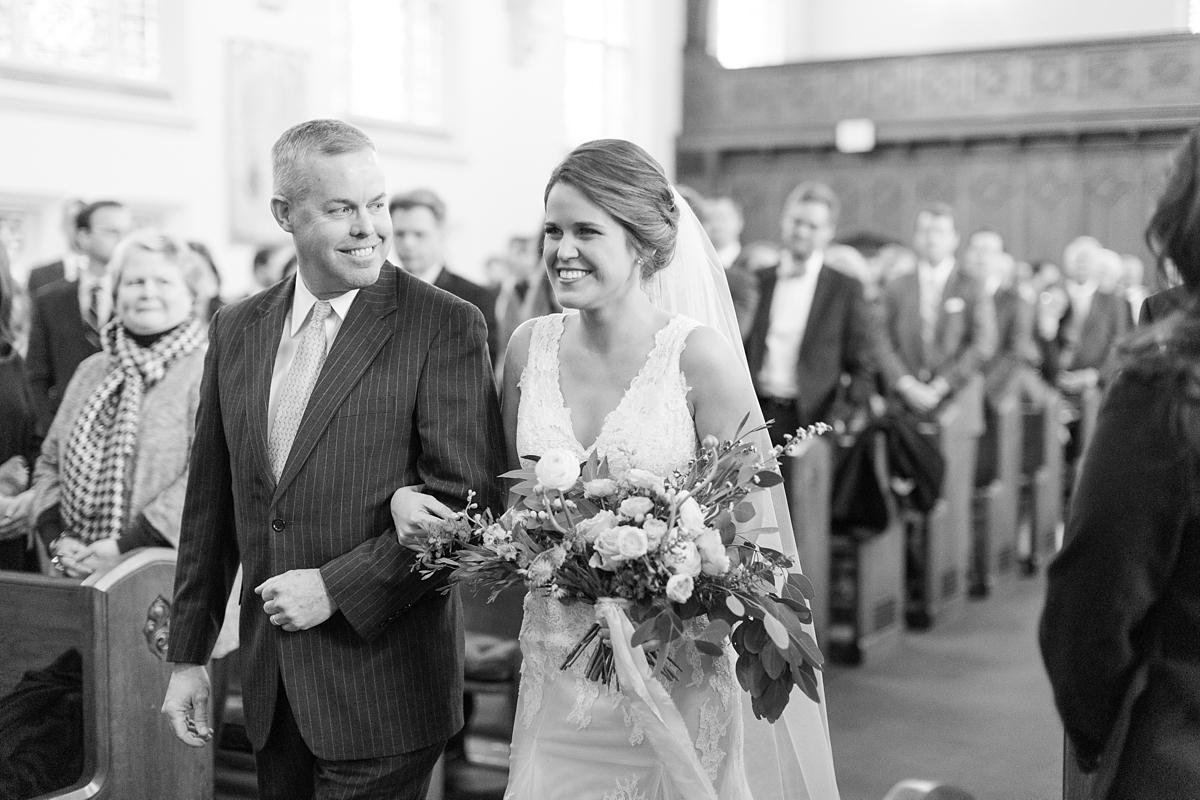 classic richmond wedding_8715