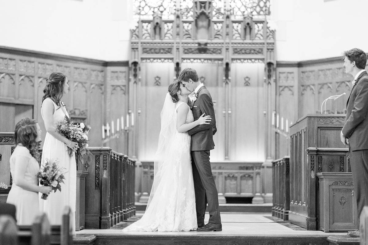 classic richmond wedding_8719