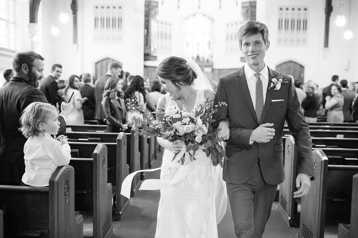 classic richmond wedding_8721
