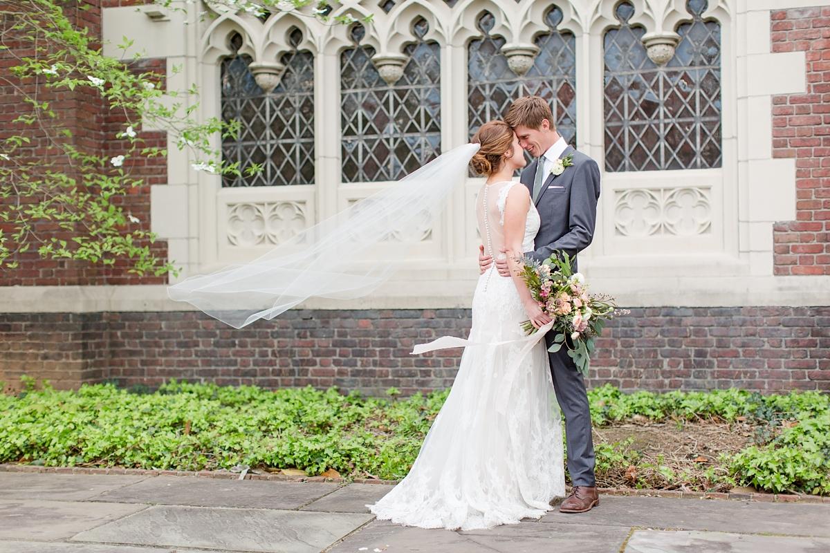 classic richmond wedding_8725