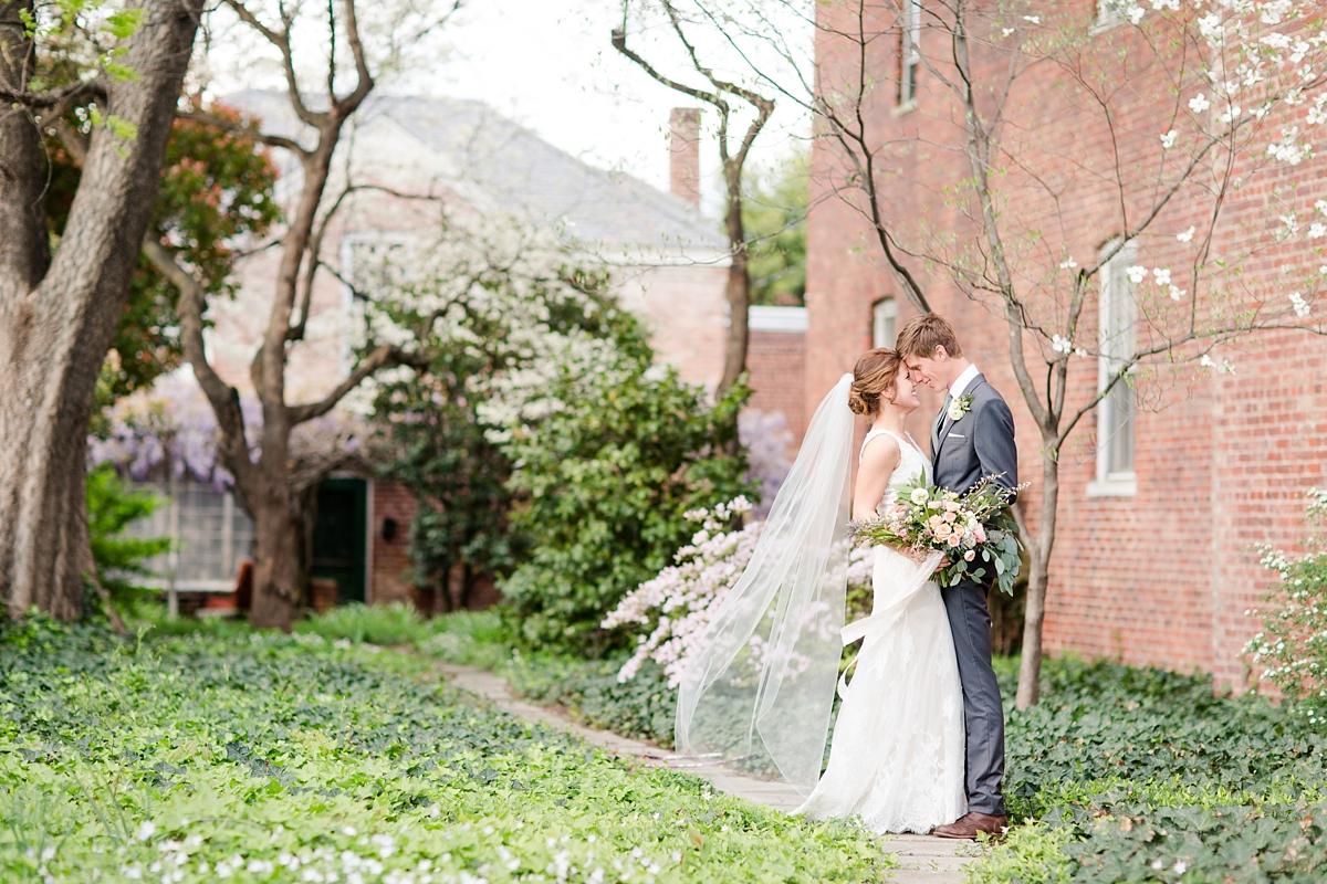 classic richmond wedding_8728