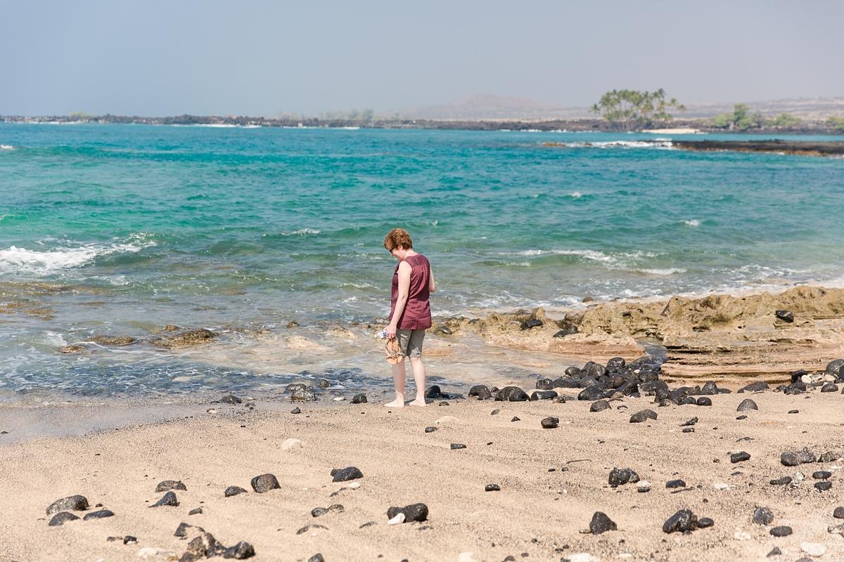 hawaiian vacation oahu_8558