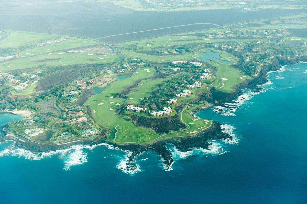 hawaiian vacation oahu_8564