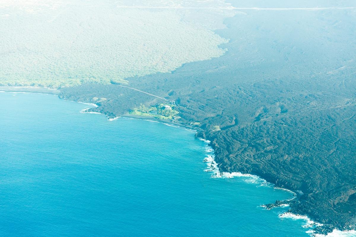 hawaiian vacation oahu_8565