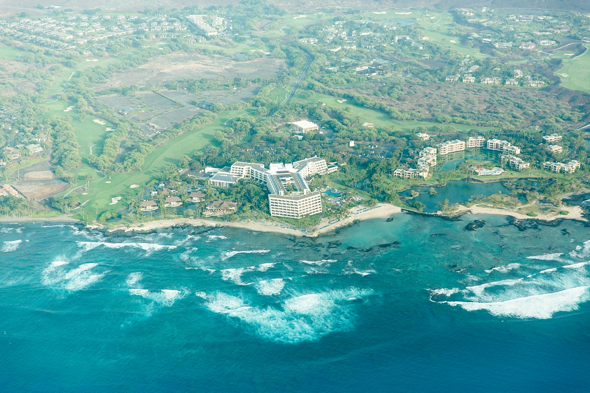 hawaiian vacation oahu_8568