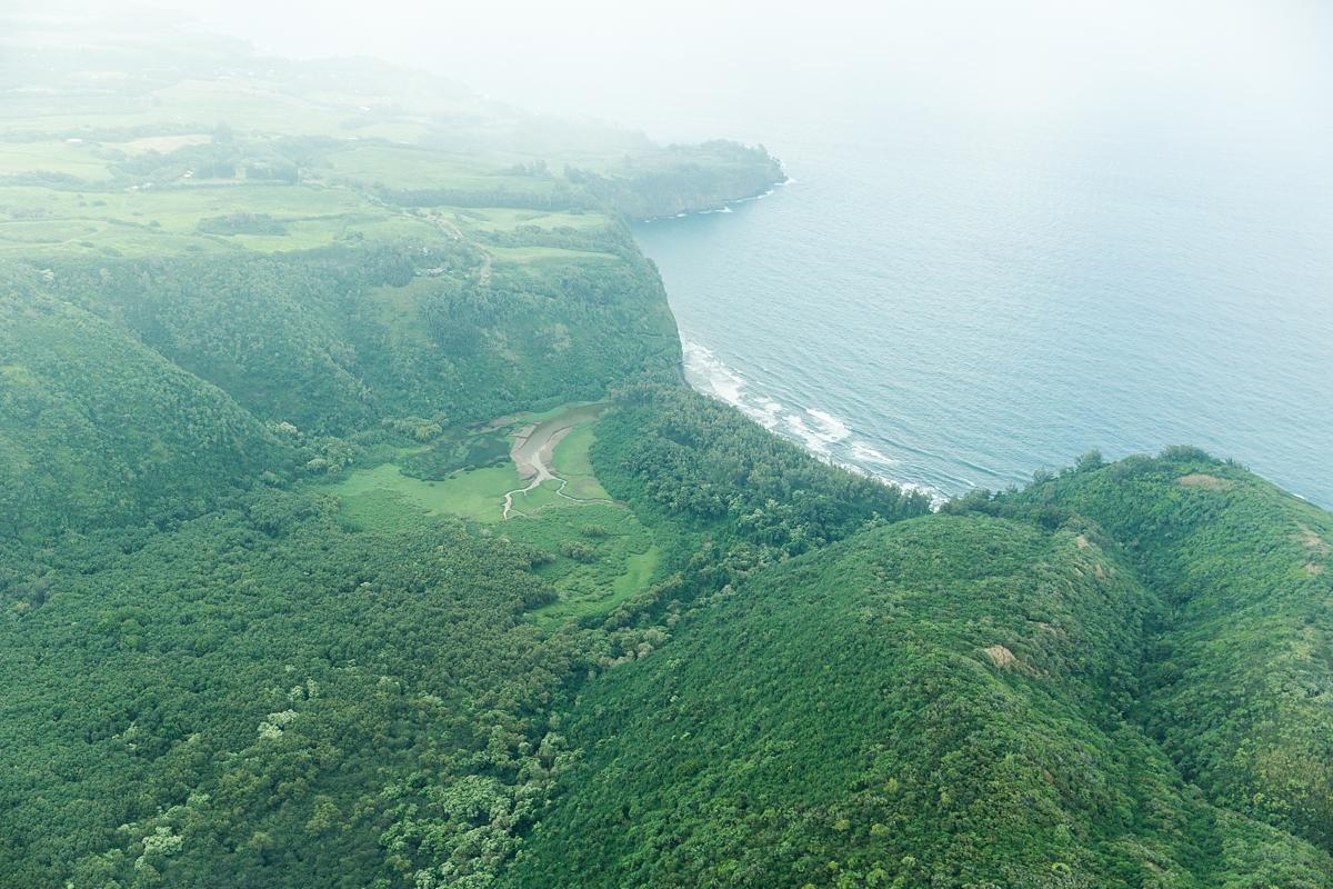 hawaiian vacation oahu_8569