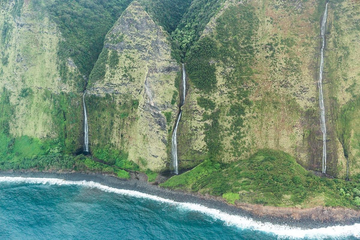 hawaiian vacation oahu_8572