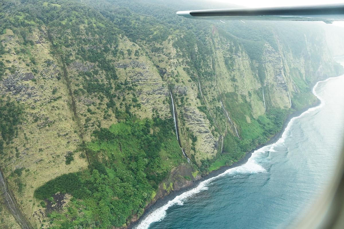 hawaiian vacation oahu_8574