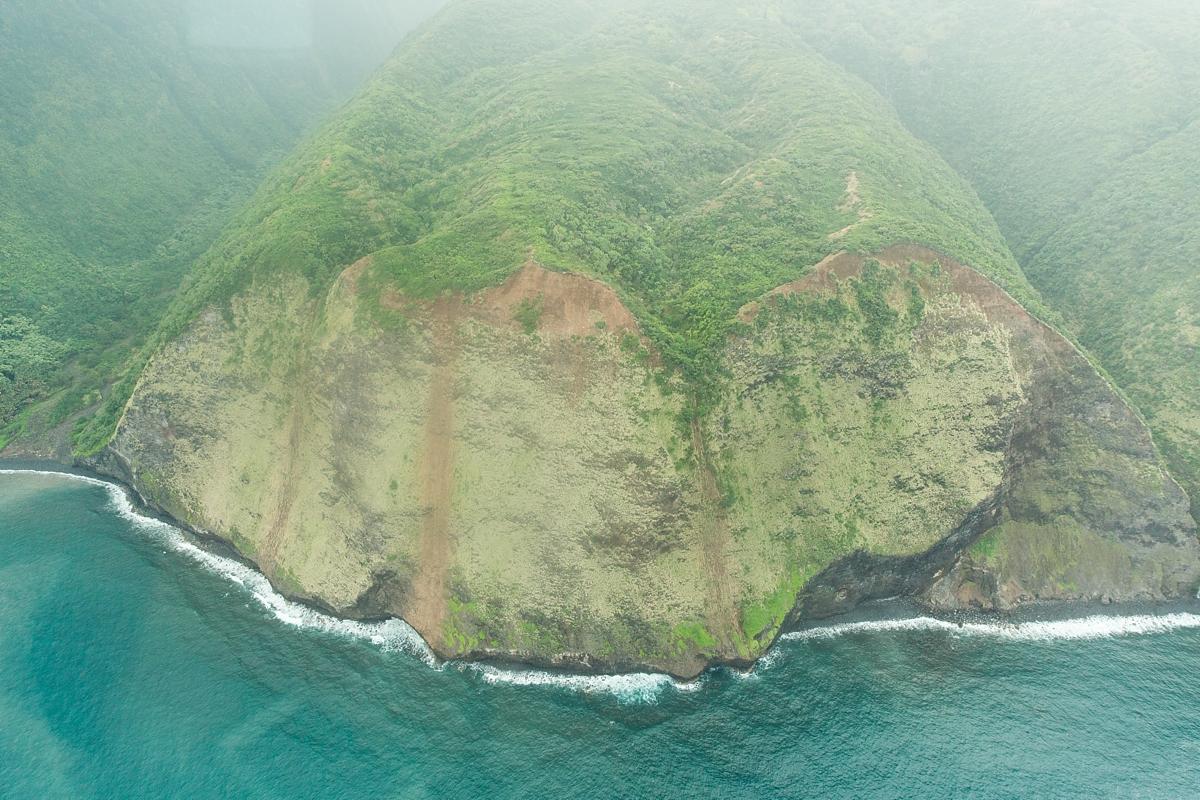 hawaiian vacation oahu_8578