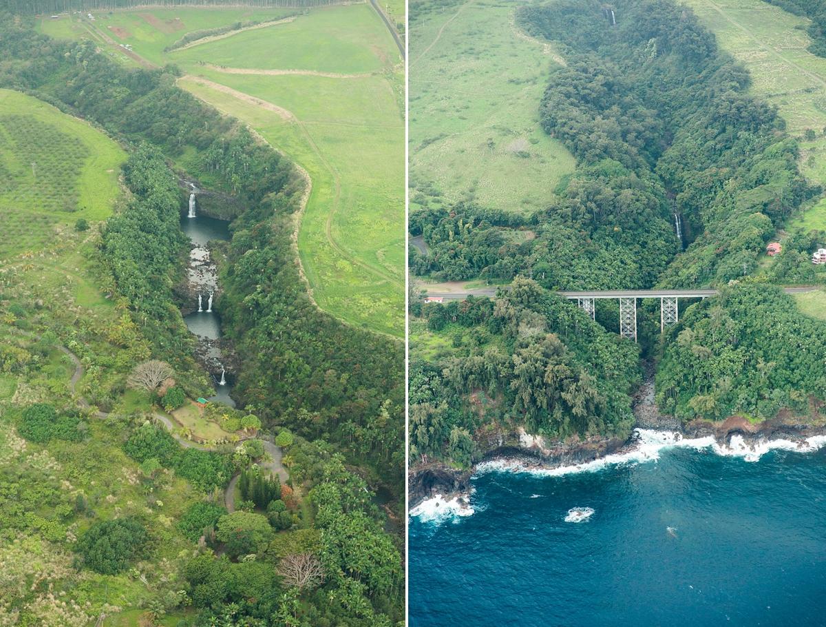 hawaiian vacation oahu_8579