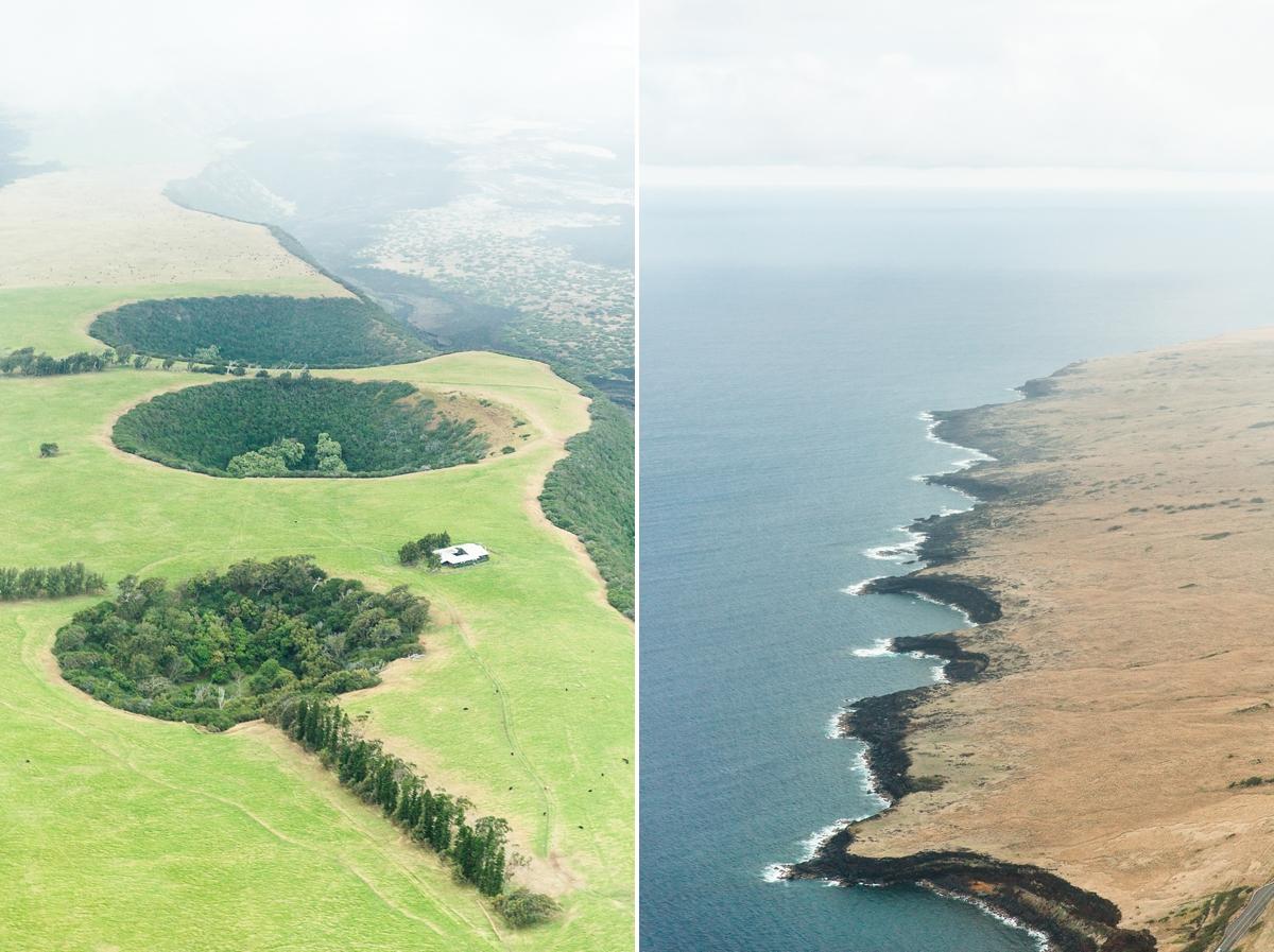 hawaiian vacation oahu_8586
