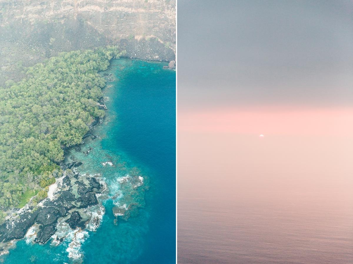 hawaiian vacation oahu_8587