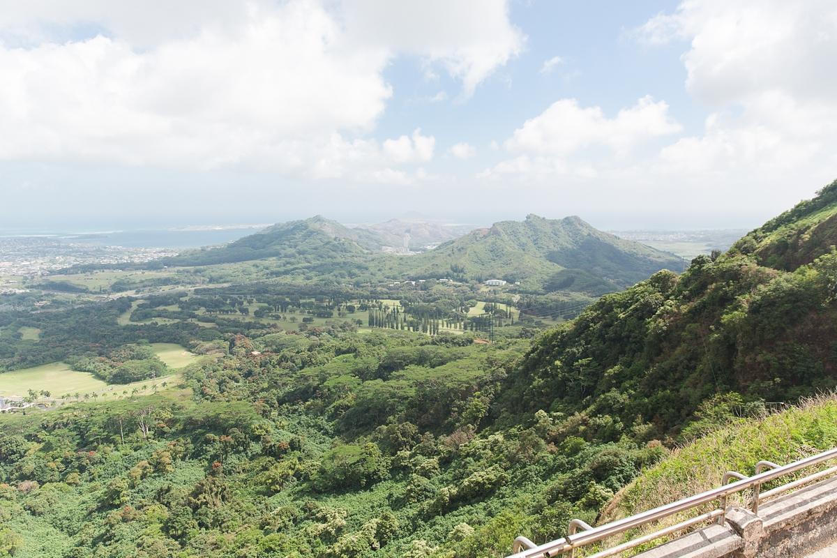 hawaiian vacation oahu_8590