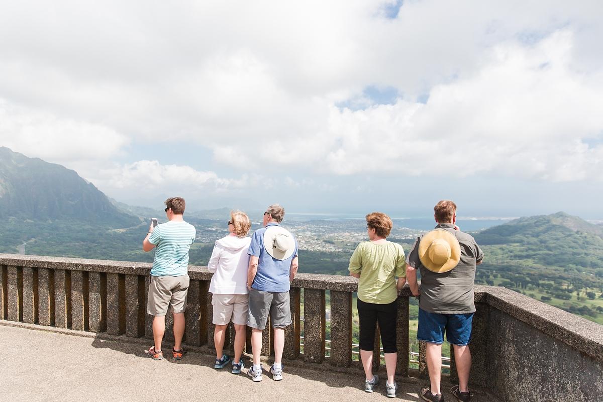hawaiian vacation oahu_8591