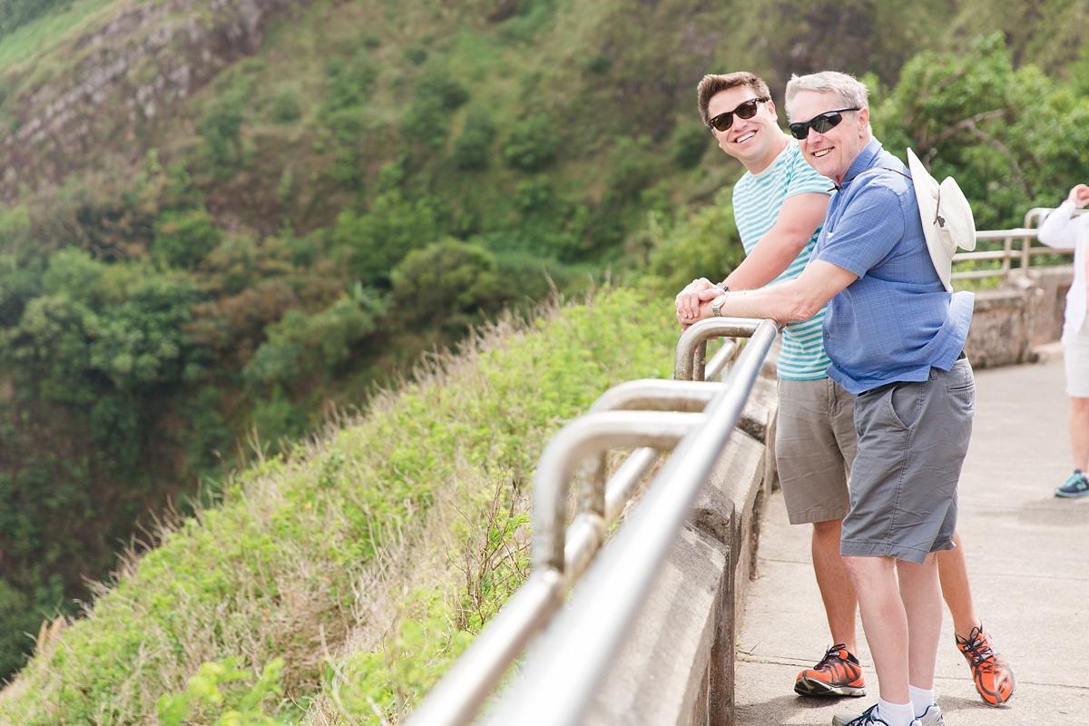 hawaiian vacation oahu_8592
