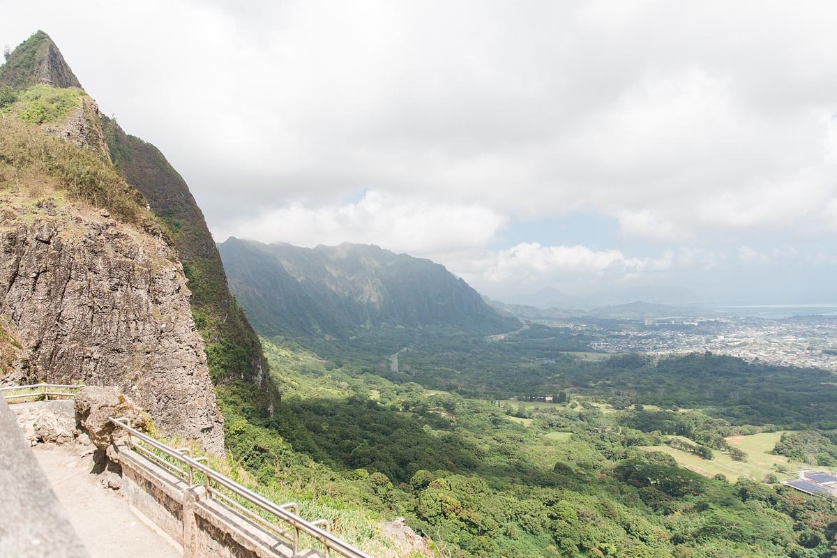hawaiian vacation oahu_8593