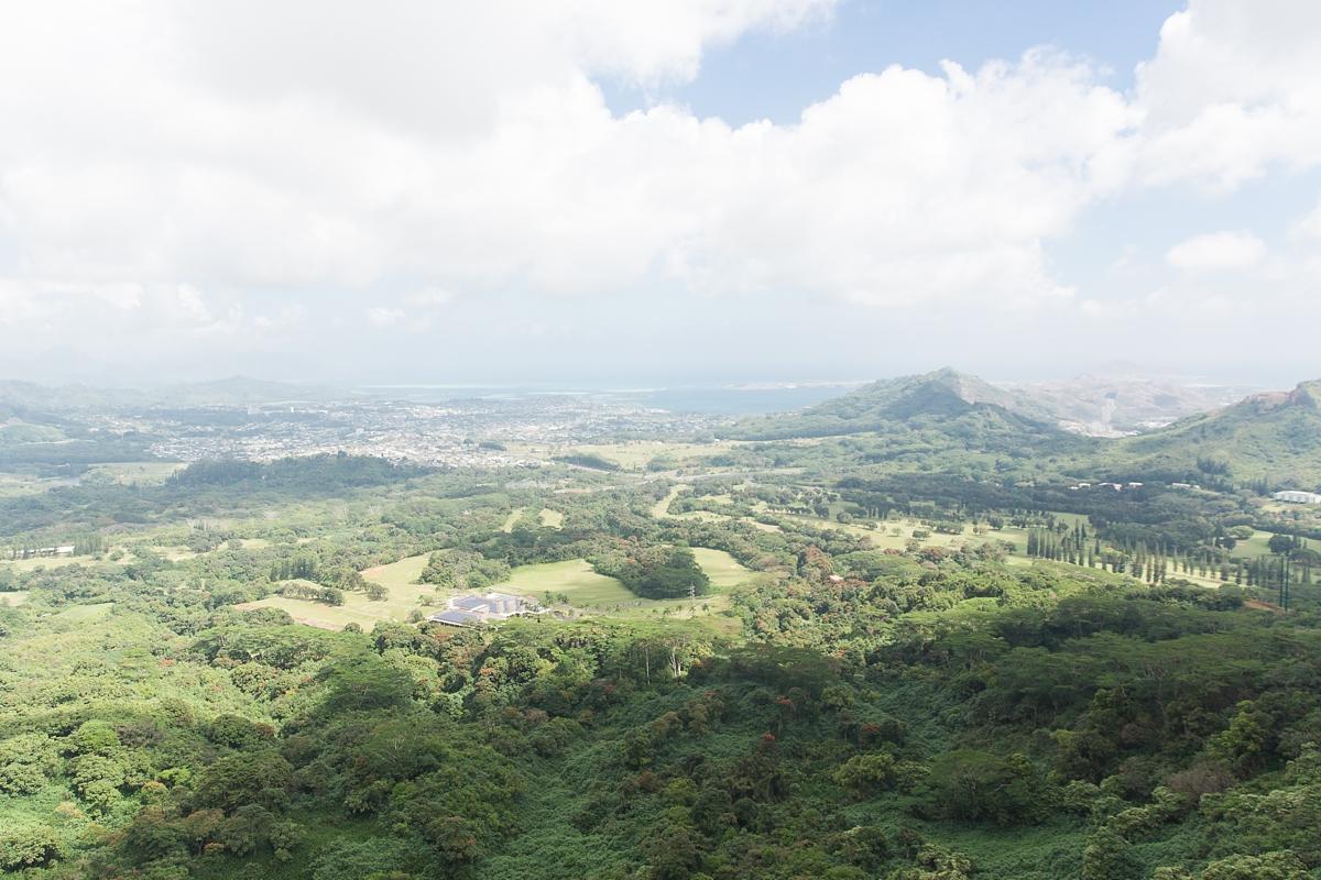 hawaiian vacation oahu_8594