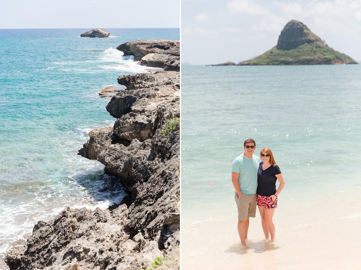 hawaiian vacation oahu_8595