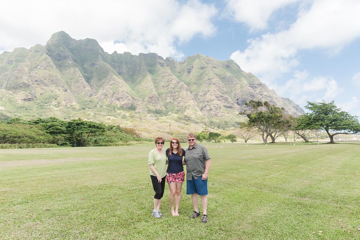 hawaiian vacation oahu_8598