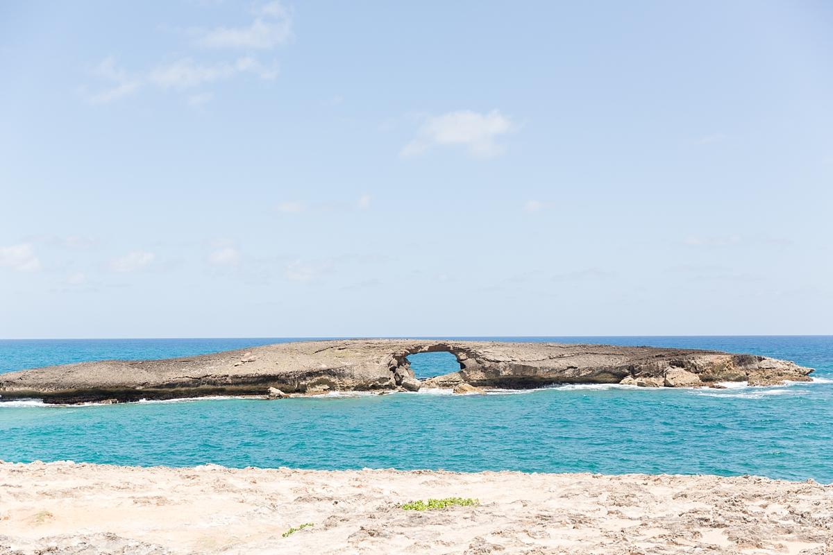 hawaiian vacation oahu_8599