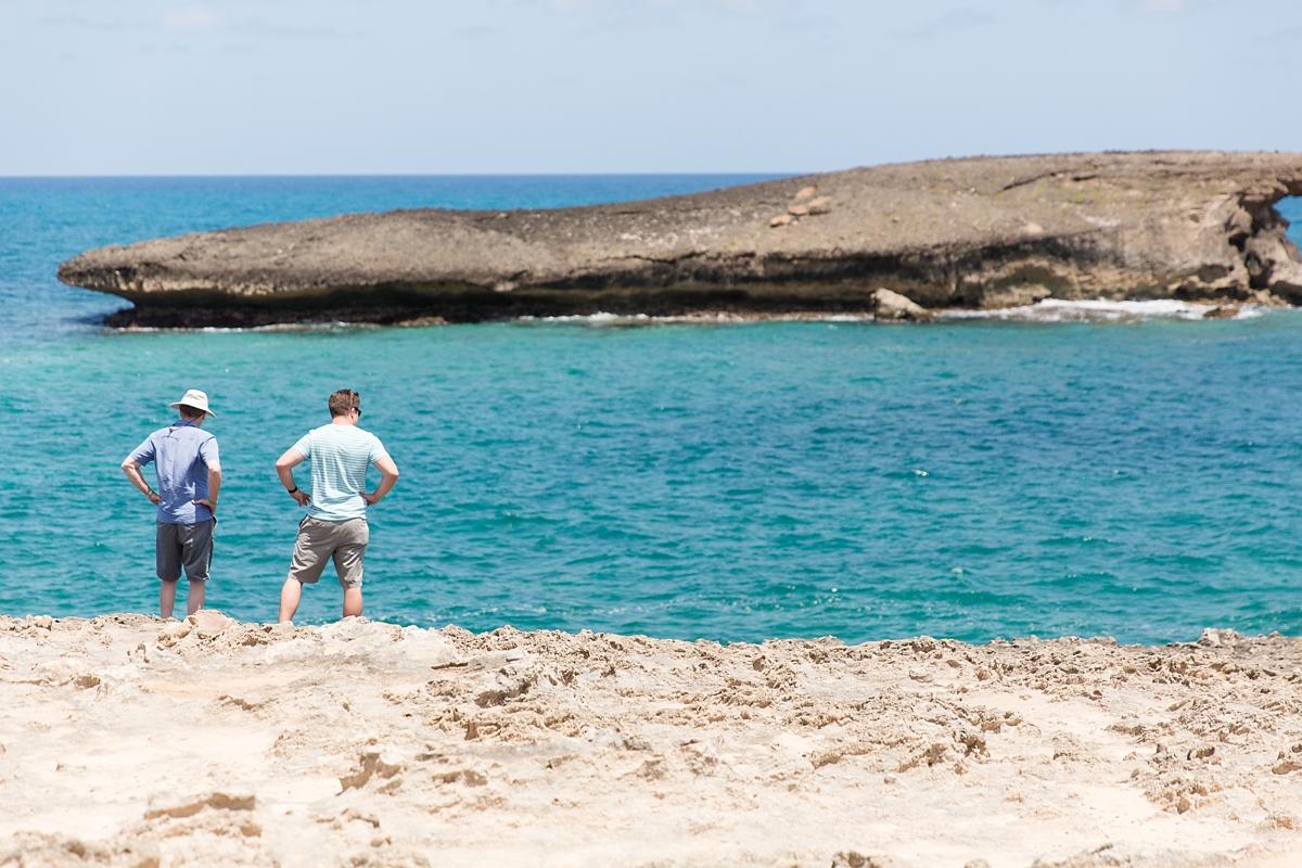 hawaiian vacation oahu_8600