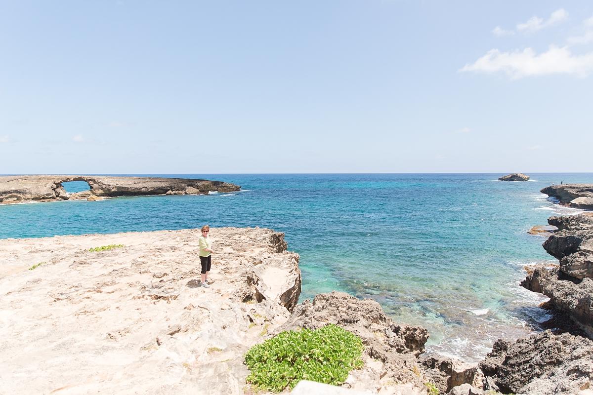 hawaiian vacation oahu_8601