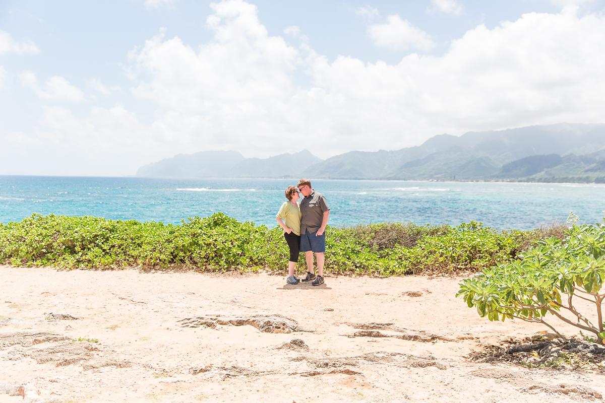 hawaiian vacation oahu_8602