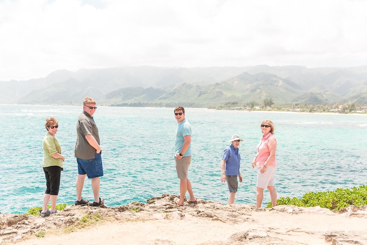 hawaiian vacation oahu_8603