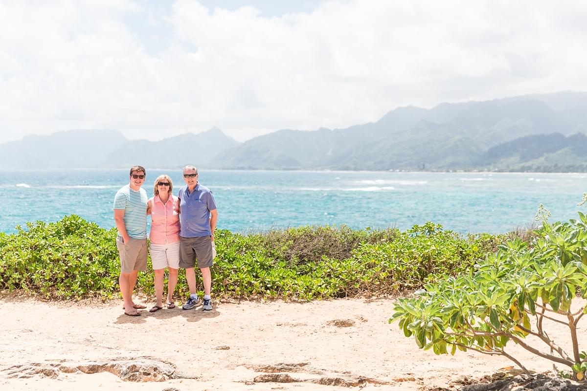 hawaiian vacation oahu_8606