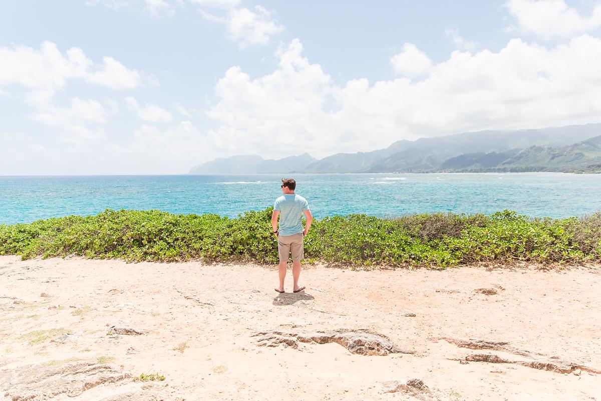 hawaiian vacation oahu_8607