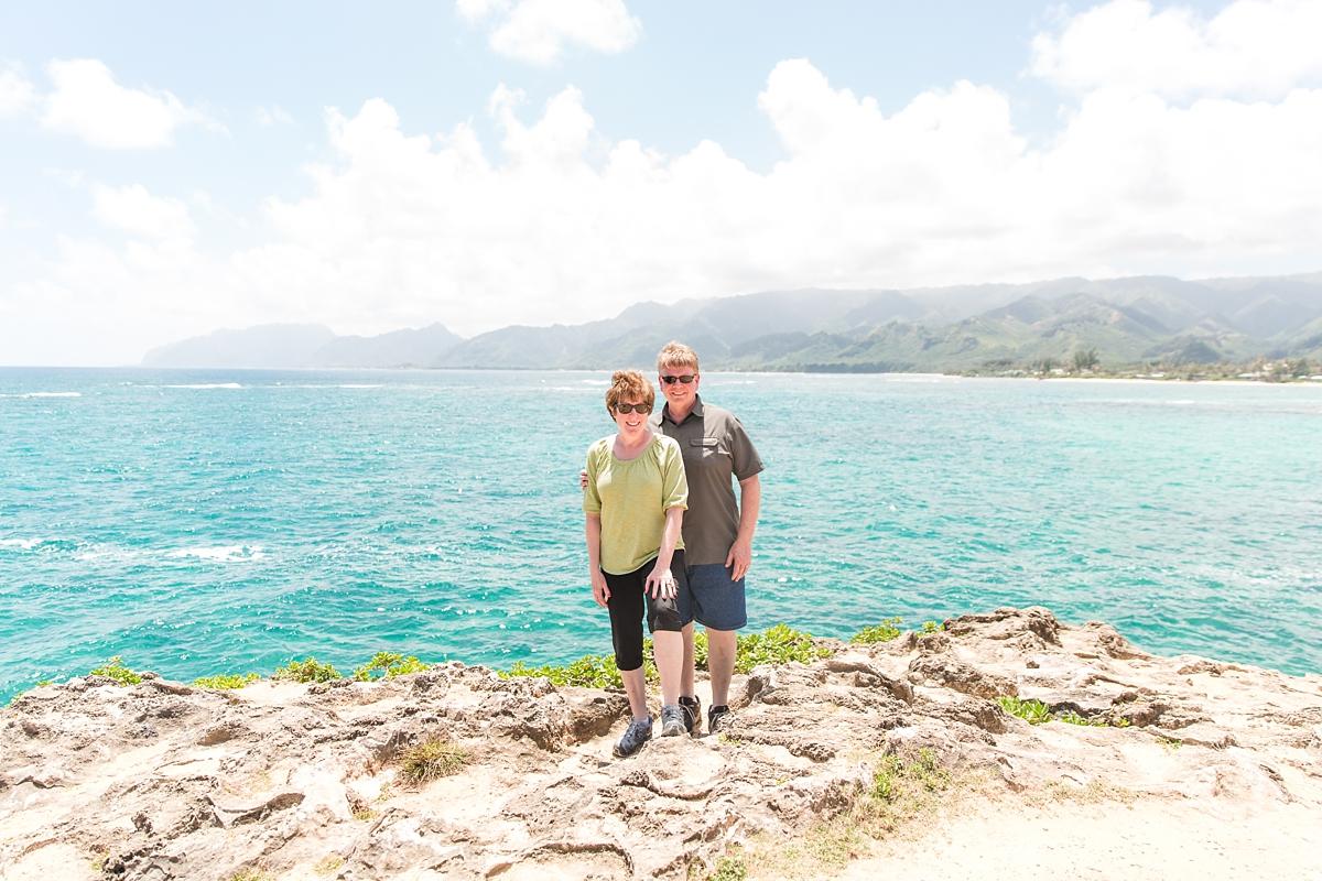 hawaiian vacation oahu_8608