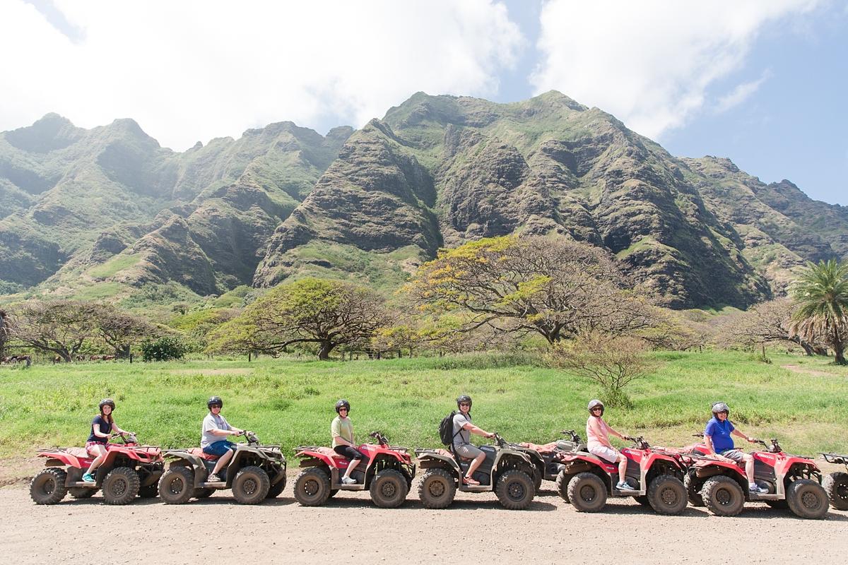 hawaiian vacation oahu_8613