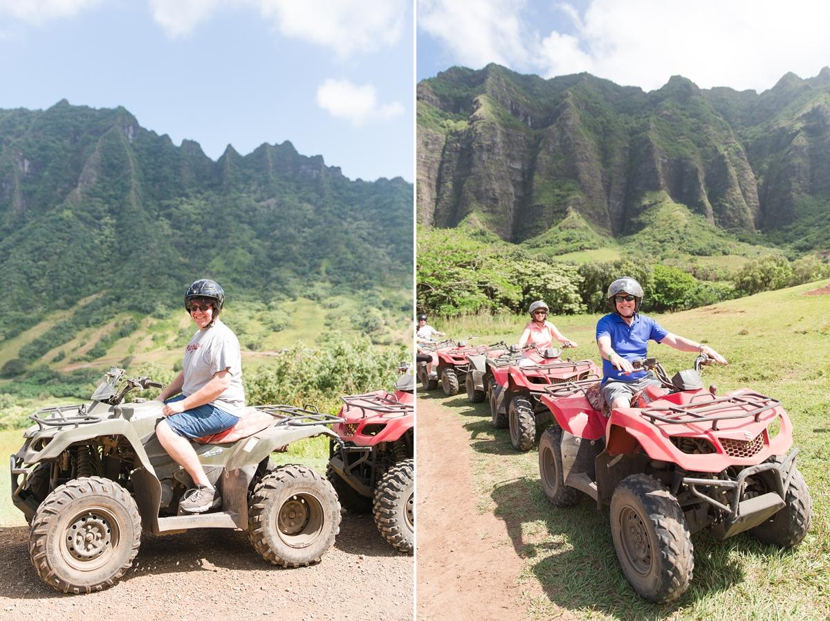 hawaiian vacation oahu_8615