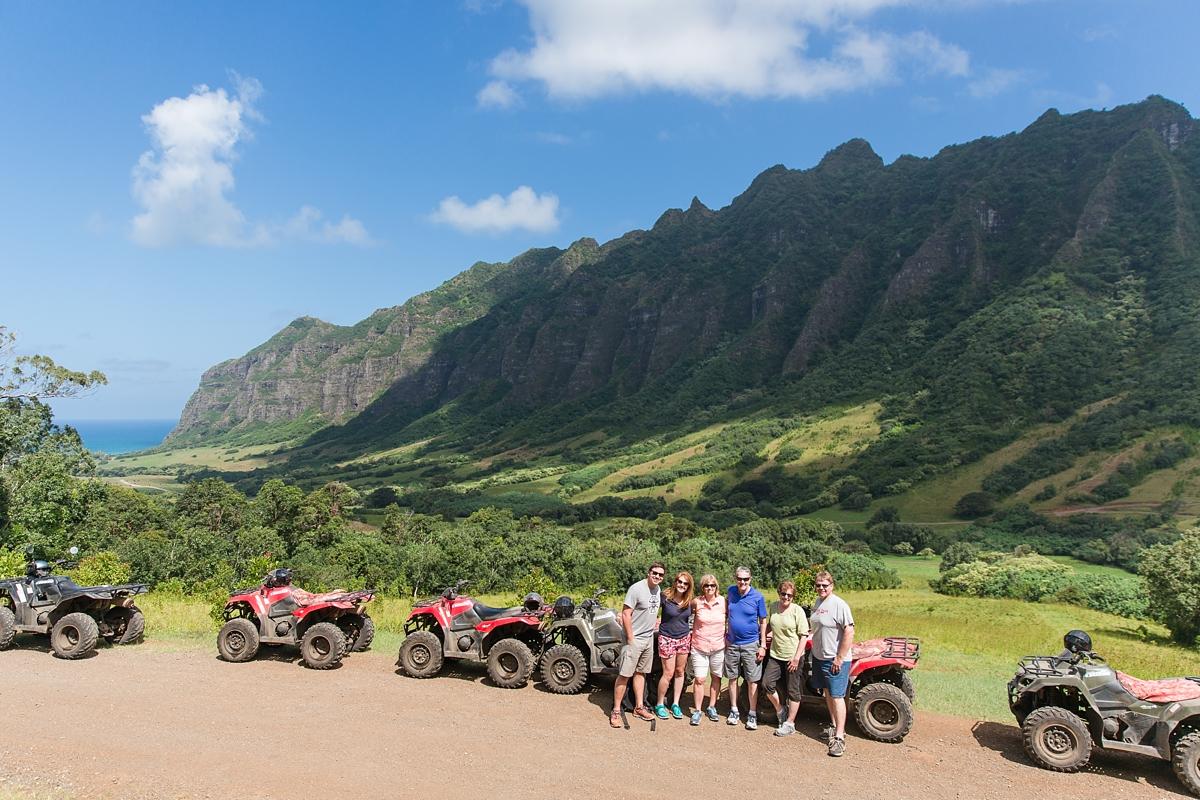hawaiian vacation oahu_8616