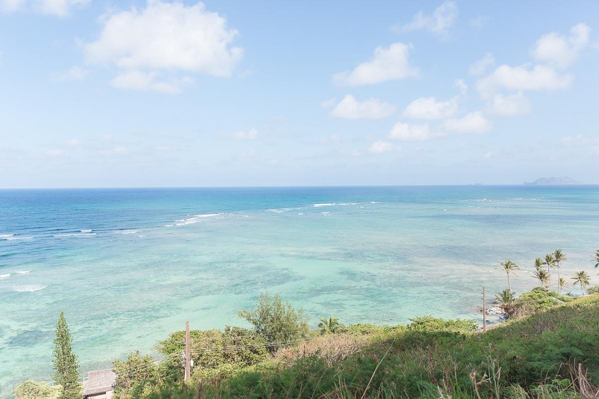 hawaiian vacation oahu_8617