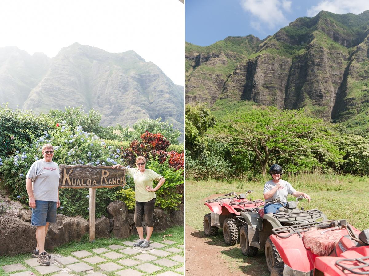 hawaiian vacation oahu_8618
