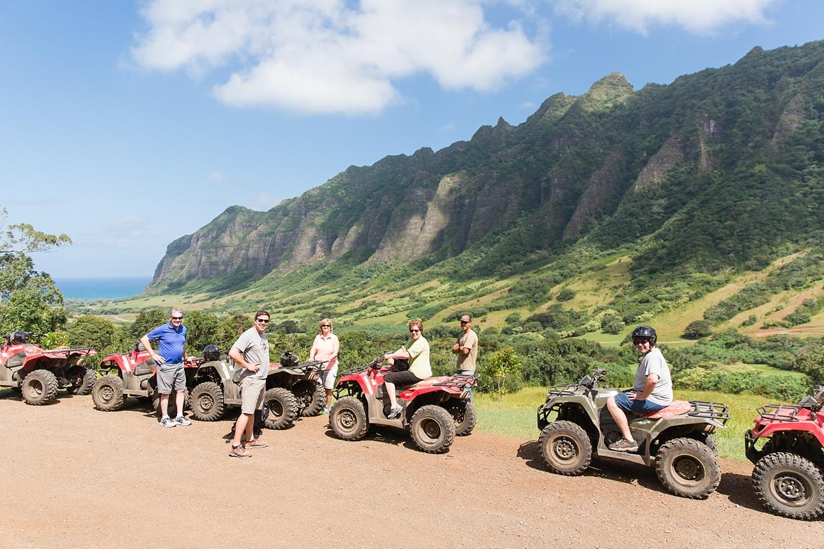 hawaiian vacation oahu_8619
