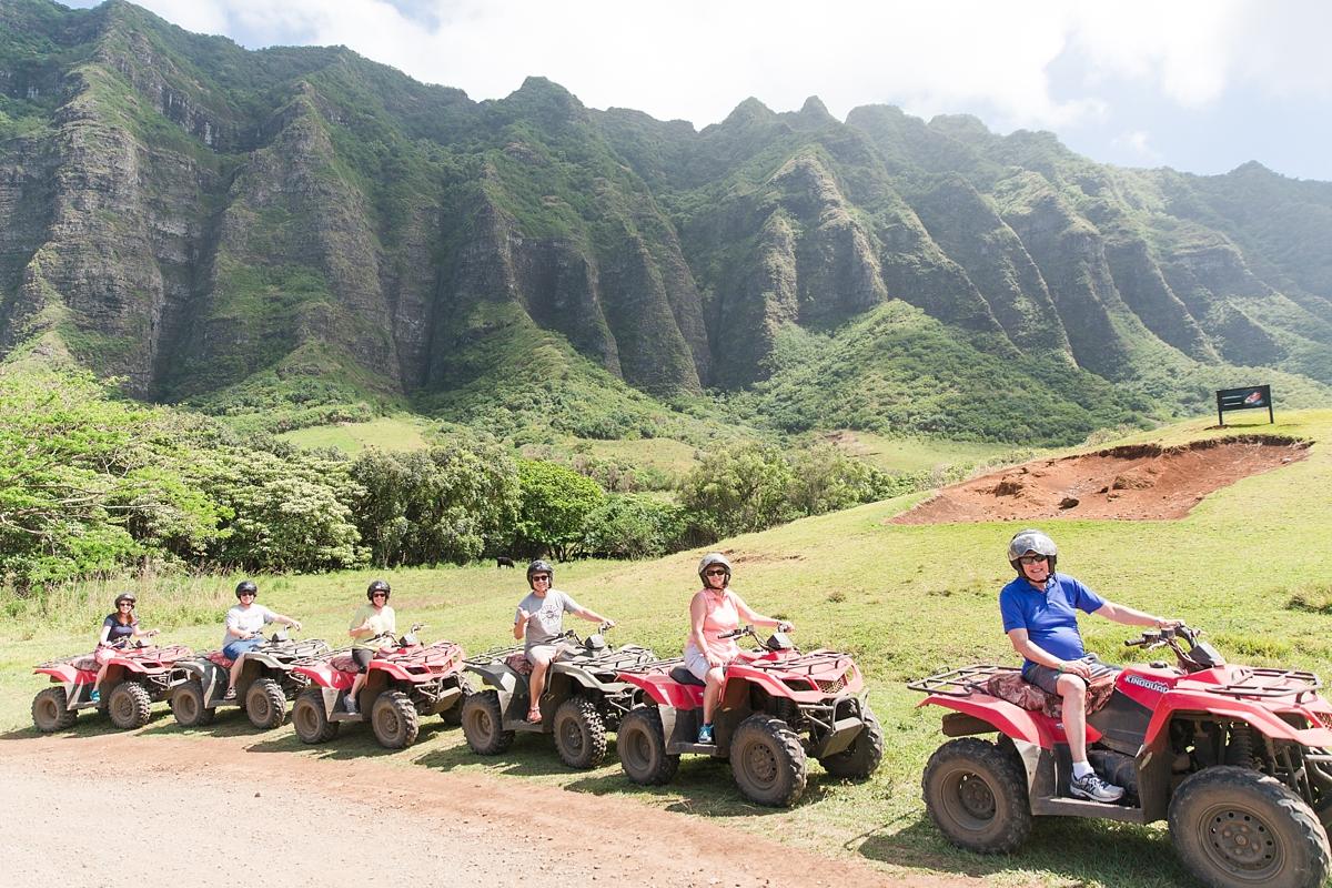 hawaiian vacation oahu_8621